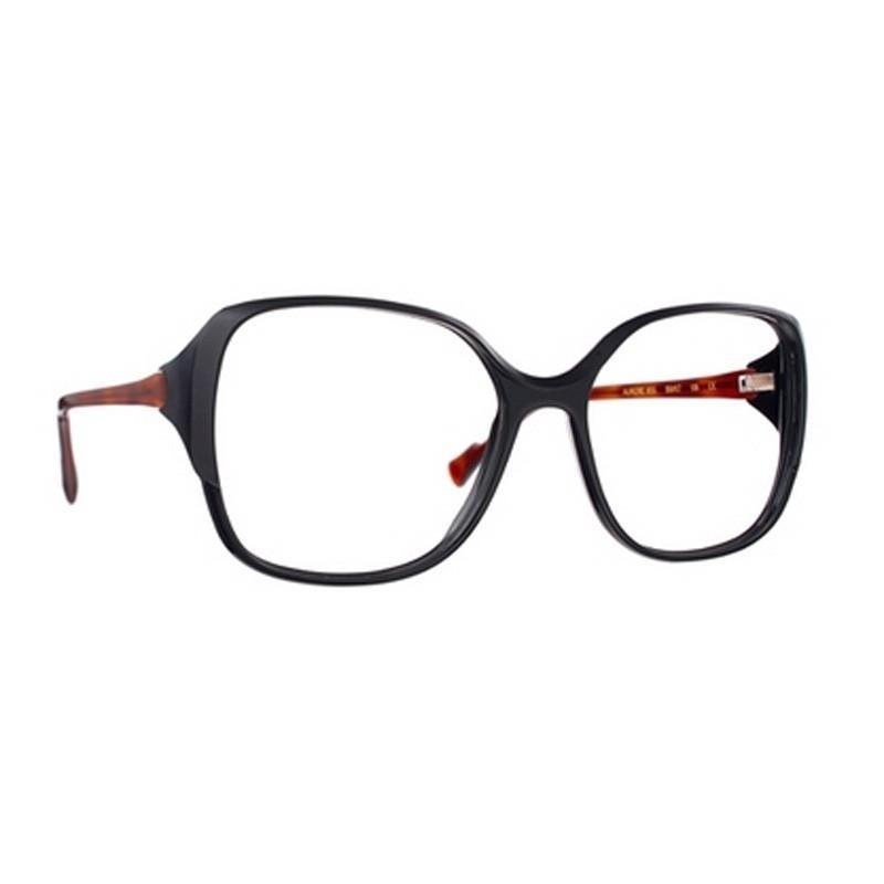 Caroline Abram Eyeglasses Collection